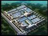 天山智谷工业园隆重招商